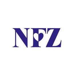 Współpracujemy z NFZ